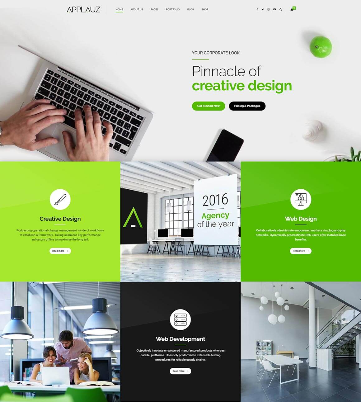http://applauz.bold-themes.com/wp-content/uploads/2018/02/Screenshot-Creative.jpg