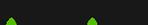 https://applauz.bold-themes.com/main-demo/wp-content/uploads/sites/3/2017/11/logo_footer_dark.png