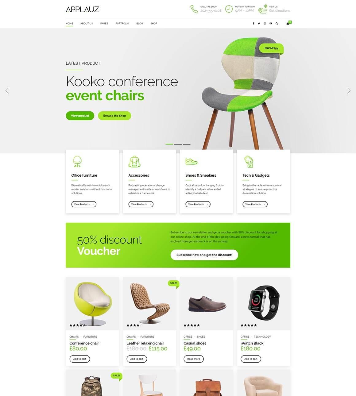 https://applauz.bold-themes.com/wp-content/uploads/2018/02/Screenshot-Shop.jpg