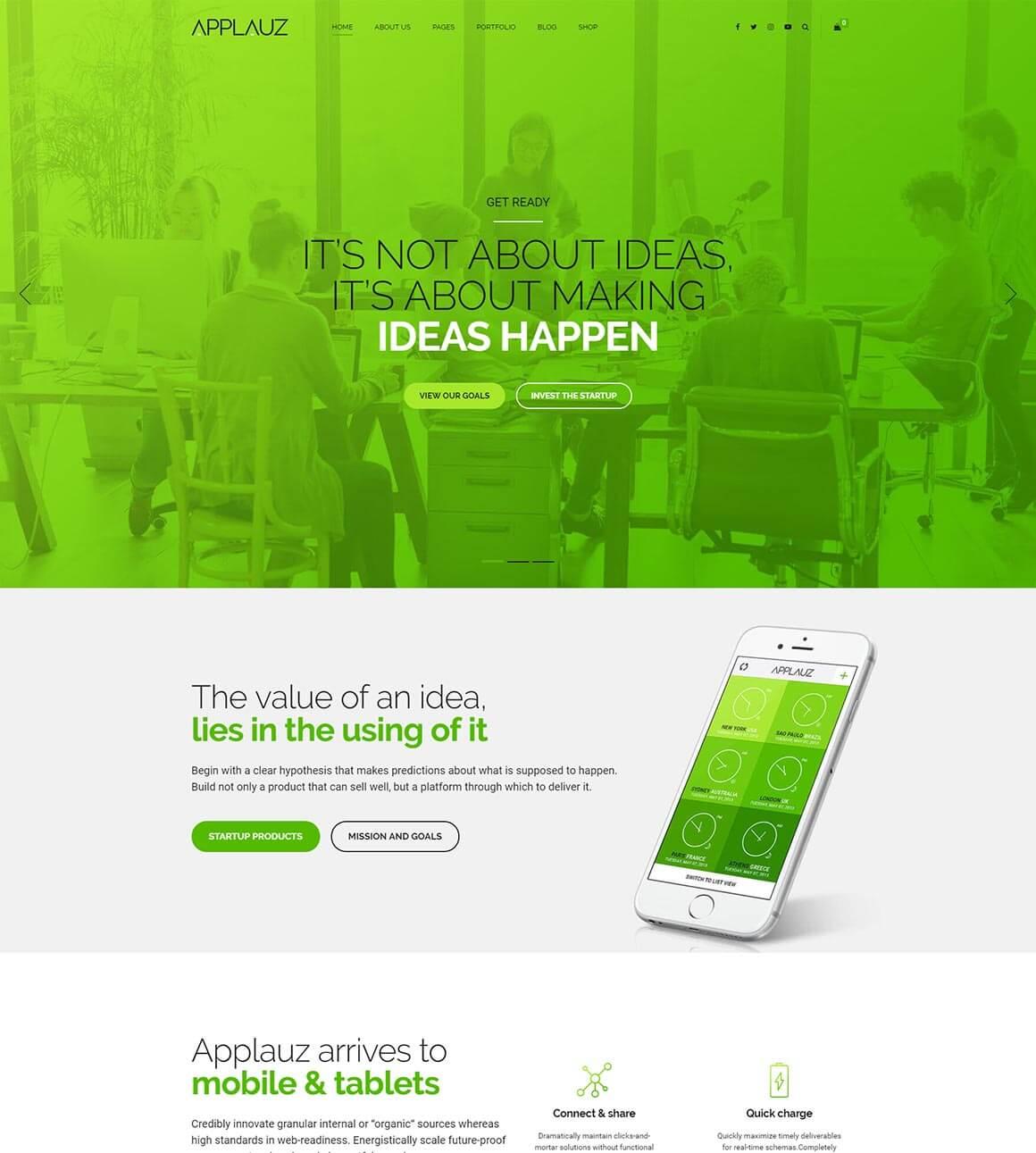 https://applauz.bold-themes.com/wp-content/uploads/2018/02/Screenshot-Startup.jpg